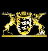 BW_IM_Logo.png